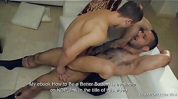 How good it is to be a indecent - exclusive gay videos for free at http://www.xclusivegay.xyz